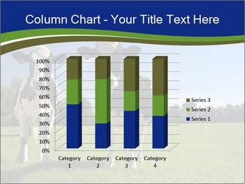 0000060334 PowerPoint Templates - Slide 50