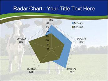 0000060334 PowerPoint Templates - Slide 51