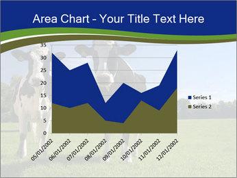 0000060334 PowerPoint Templates - Slide 53