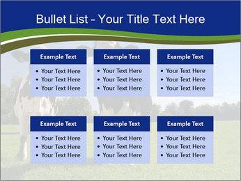 0000060334 PowerPoint Templates - Slide 56