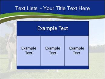 0000060334 PowerPoint Template - Slide 59