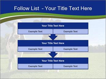 0000060334 PowerPoint Template - Slide 60