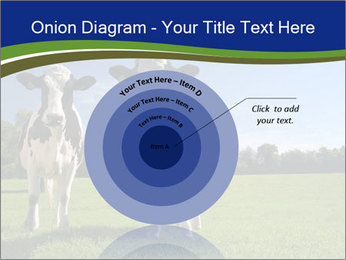 0000060334 PowerPoint Template - Slide 61