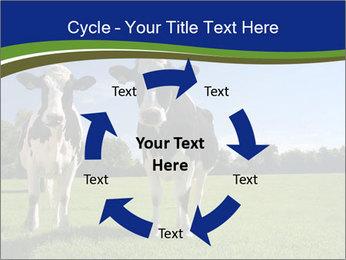 0000060334 PowerPoint Templates - Slide 62