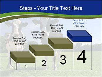 0000060334 PowerPoint Templates - Slide 64