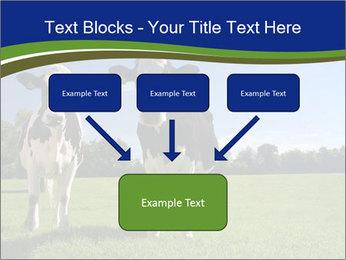 0000060334 PowerPoint Templates - Slide 70