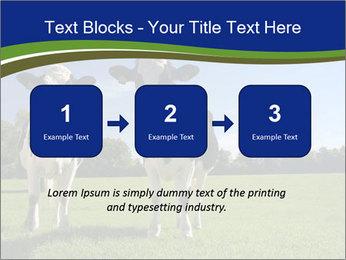 0000060334 PowerPoint Template - Slide 71
