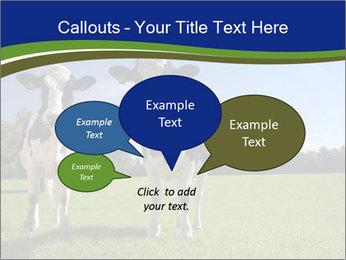 0000060334 PowerPoint Templates - Slide 73