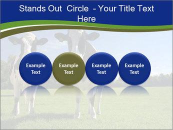 0000060334 PowerPoint Templates - Slide 76