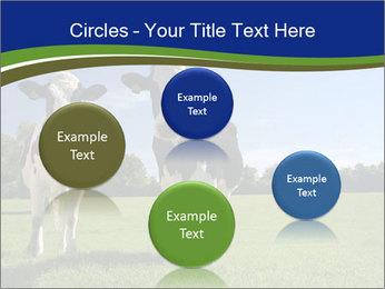 0000060334 PowerPoint Templates - Slide 77