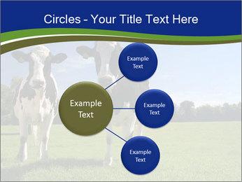 0000060334 PowerPoint Templates - Slide 79