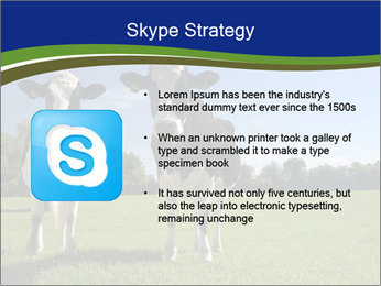 0000060334 PowerPoint Templates - Slide 8