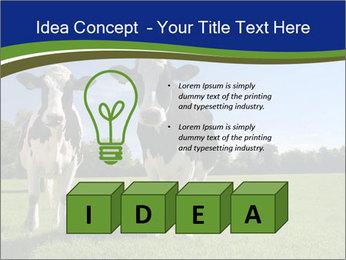 0000060334 PowerPoint Templates - Slide 80