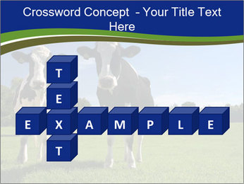 0000060334 PowerPoint Templates - Slide 82