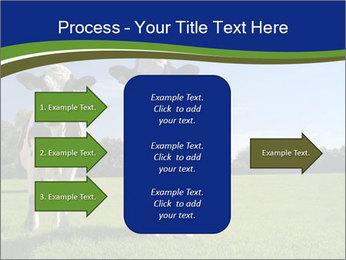 0000060334 PowerPoint Templates - Slide 85