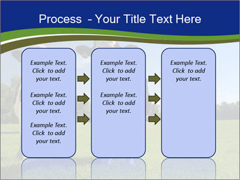 0000060334 PowerPoint Templates - Slide 86