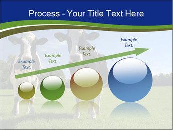0000060334 PowerPoint Templates - Slide 87