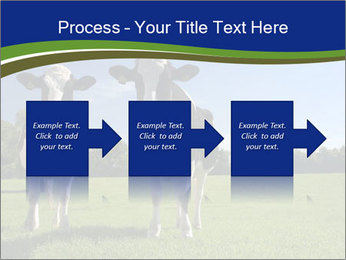 0000060334 PowerPoint Templates - Slide 88
