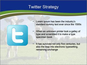 0000060334 PowerPoint Template - Slide 9