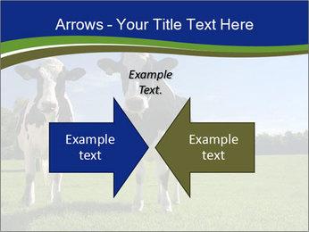 0000060334 PowerPoint Templates - Slide 90