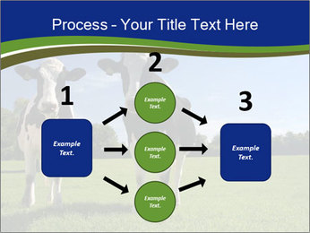 0000060334 PowerPoint Template - Slide 92