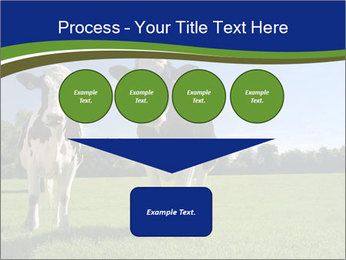 0000060334 PowerPoint Templates - Slide 93