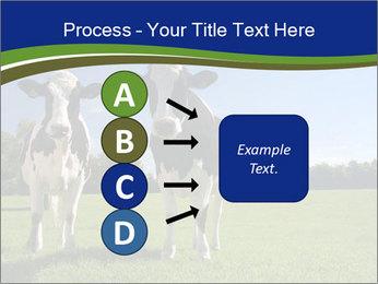 0000060334 PowerPoint Templates - Slide 94