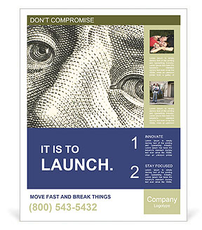 0000060336 Poster Template