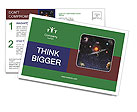 0000060337 Postcard Templates