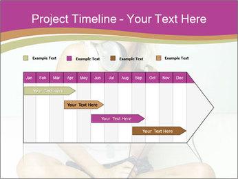 0000060340 PowerPoint Template - Slide 25