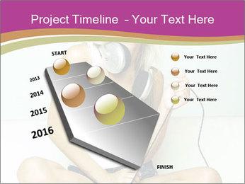 0000060340 PowerPoint Template - Slide 26