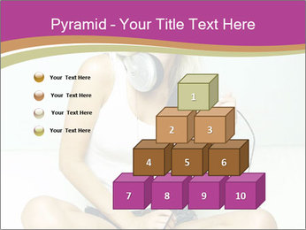 0000060340 PowerPoint Template - Slide 31