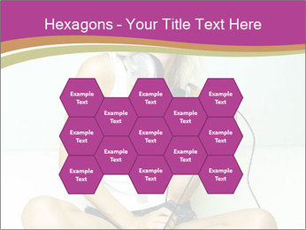0000060340 PowerPoint Template - Slide 44