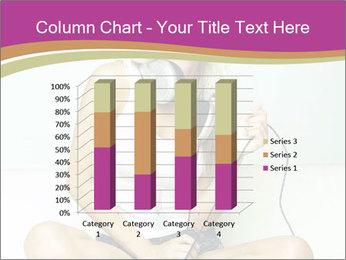 0000060340 PowerPoint Template - Slide 50
