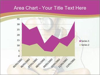 0000060340 PowerPoint Template - Slide 53