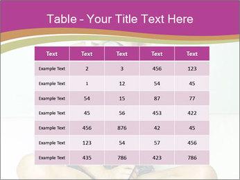 0000060340 PowerPoint Template - Slide 55