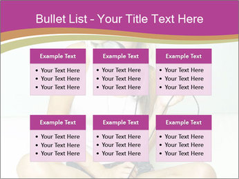 0000060340 PowerPoint Template - Slide 56