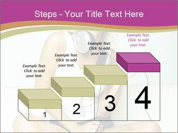 0000060340 PowerPoint Template - Slide 64