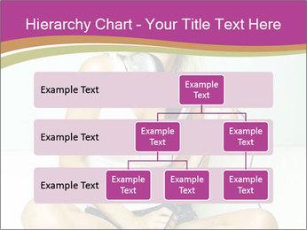 0000060340 PowerPoint Template - Slide 67