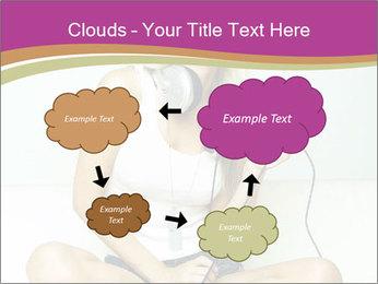0000060340 PowerPoint Template - Slide 72