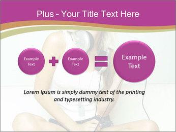 0000060340 PowerPoint Template - Slide 75