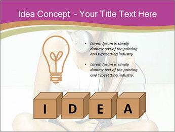 0000060340 PowerPoint Template - Slide 80