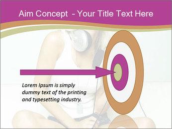 0000060340 PowerPoint Template - Slide 83