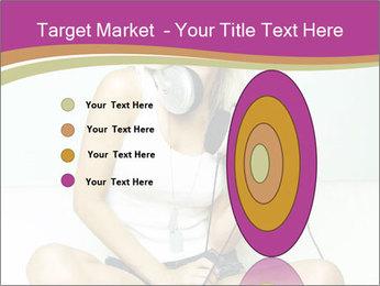 0000060340 PowerPoint Template - Slide 84