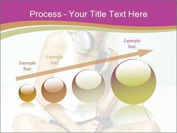 0000060340 PowerPoint Template - Slide 87
