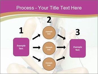 0000060340 PowerPoint Template - Slide 92