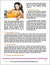 0000060340 Word Templates - Page 4