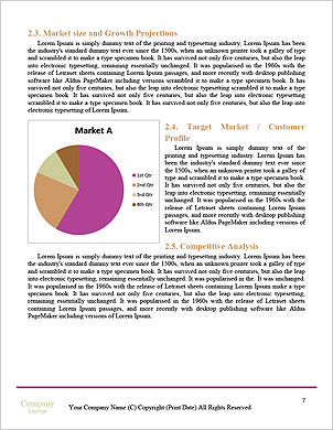 0000060340 Word Template - Page 7