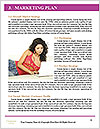 0000060340 Word Templates - Page 8