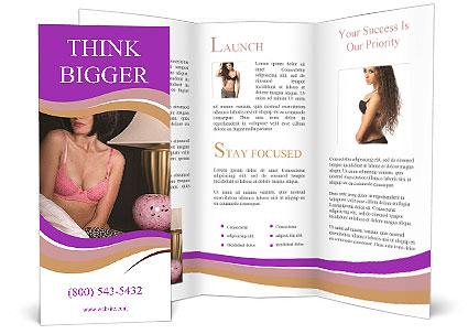 0000060341 Brochure Templates